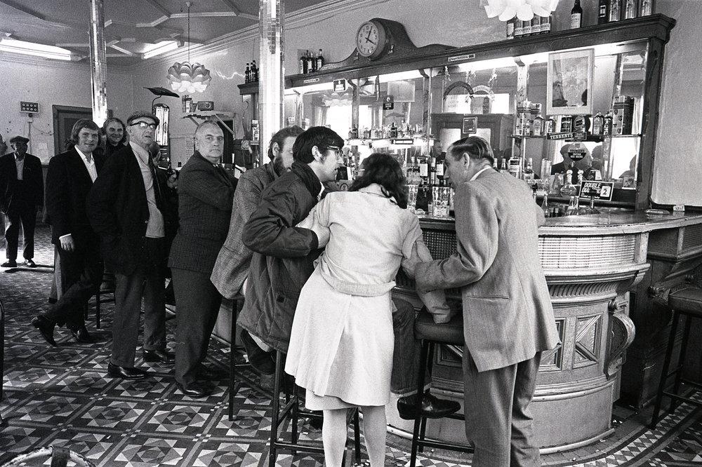 Klondyke Bar 35.jpg