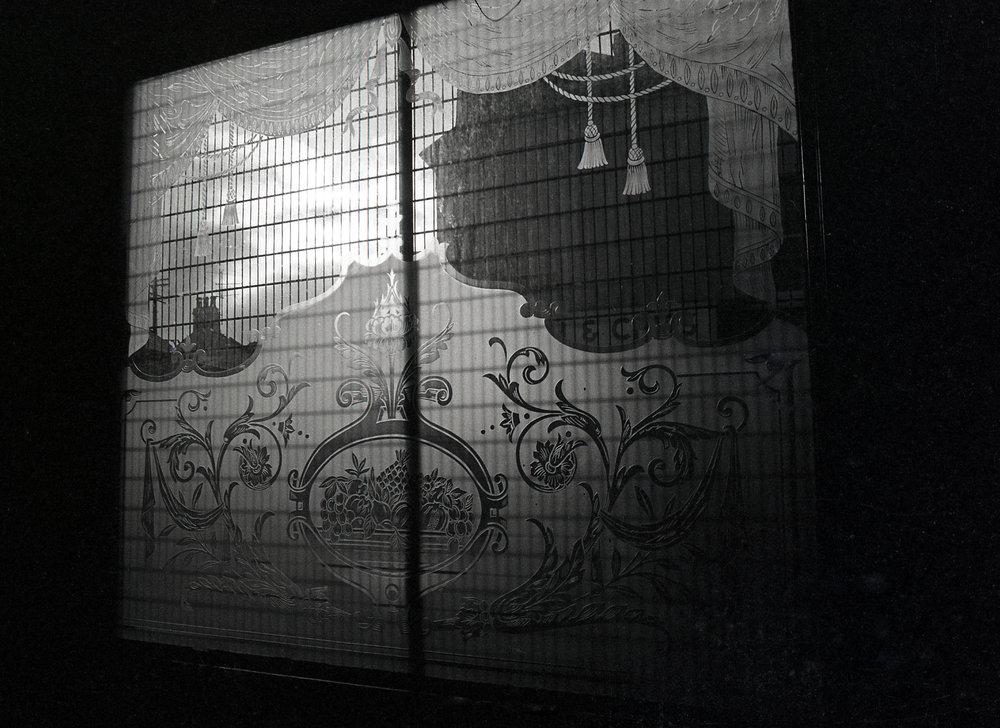 Klondyke Bar 36.jpg