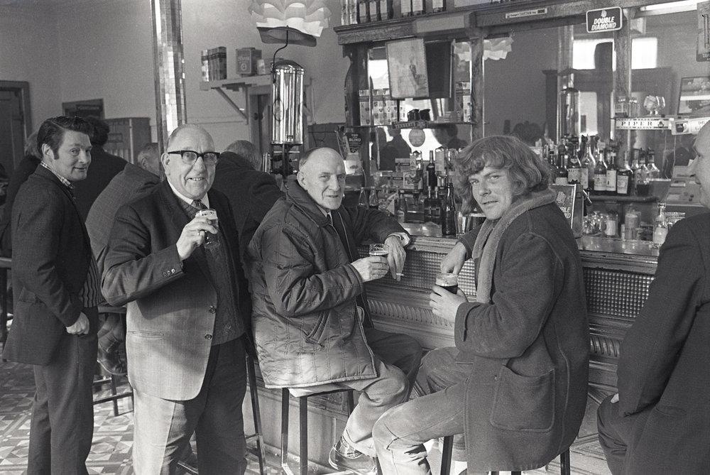 Klondyke Bar 39.jpg