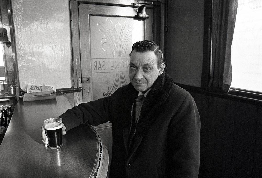 Klondyke Bar 42.jpg