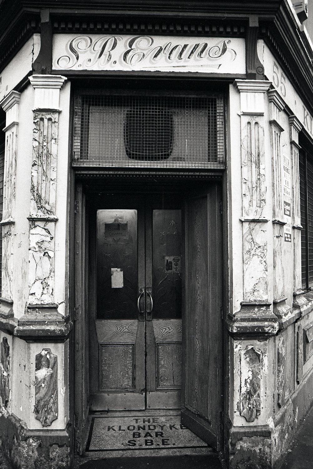 Klondyke Bar 46.jpg