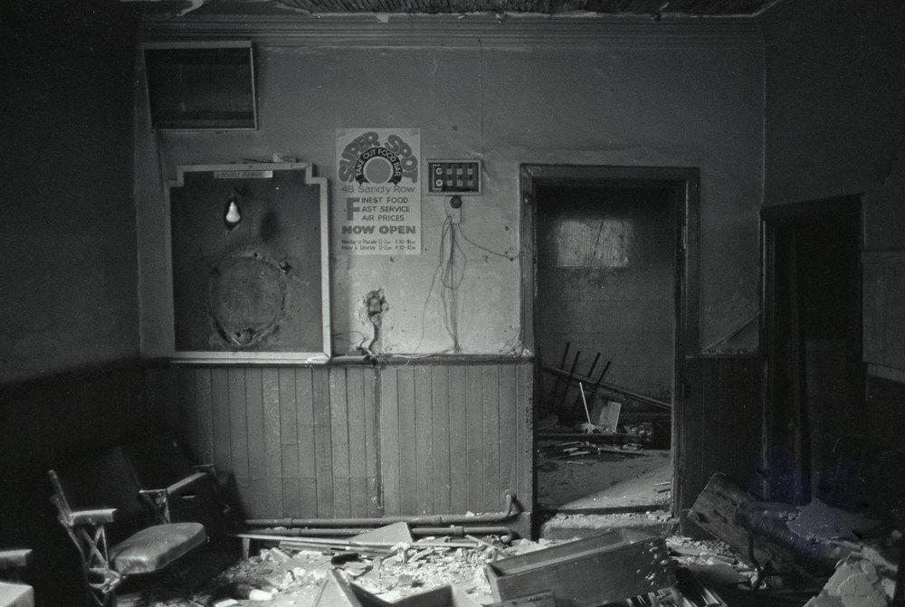 Klondyke Bar 49.jpg