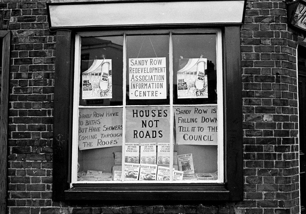 SR1974 - 1 Hector McMillan's shop, Primitive Street.jpg