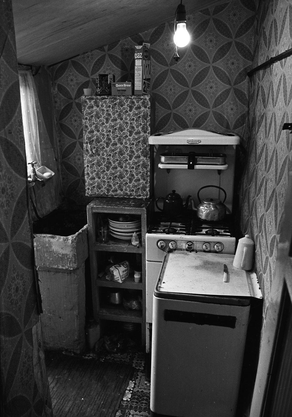 SR1974 - 8 Kitchen.jpg