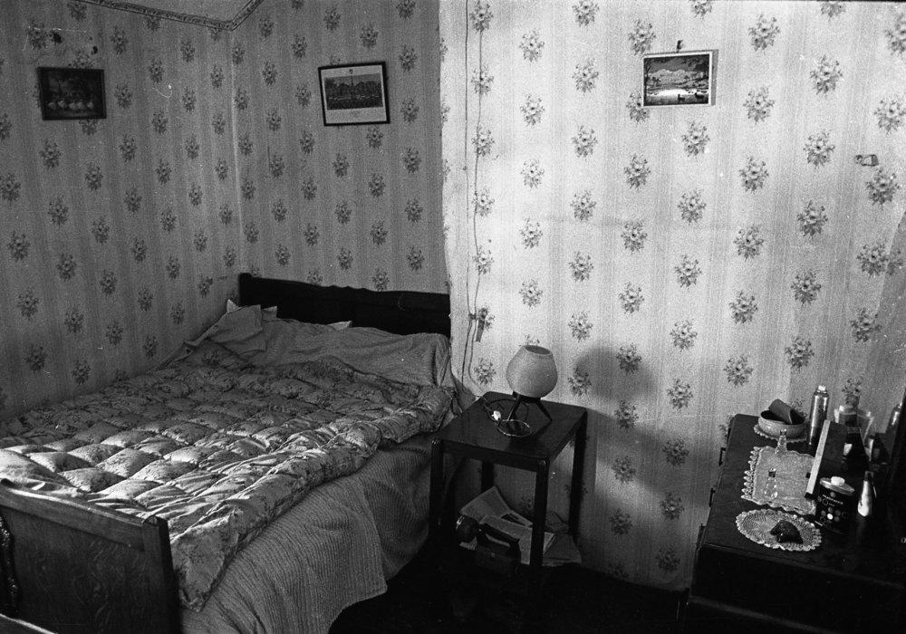 SR1974 - 7 Bedroom, Rowland Street.jpg