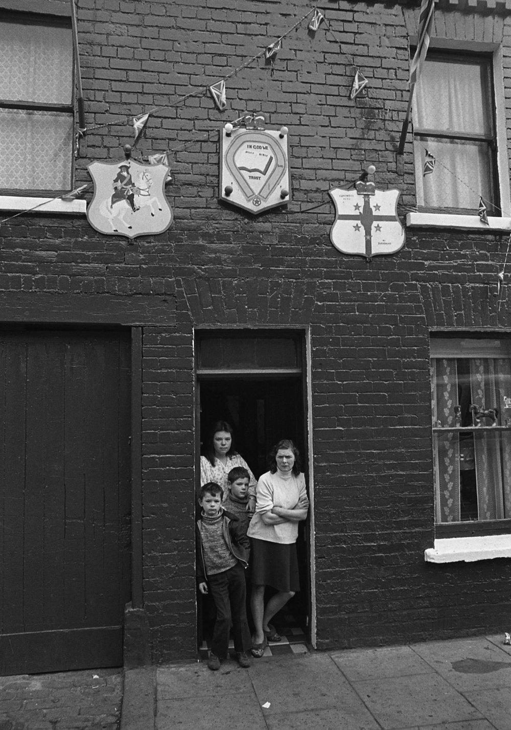 SR1974 - 13 Scott family, Blythe Street.jpg