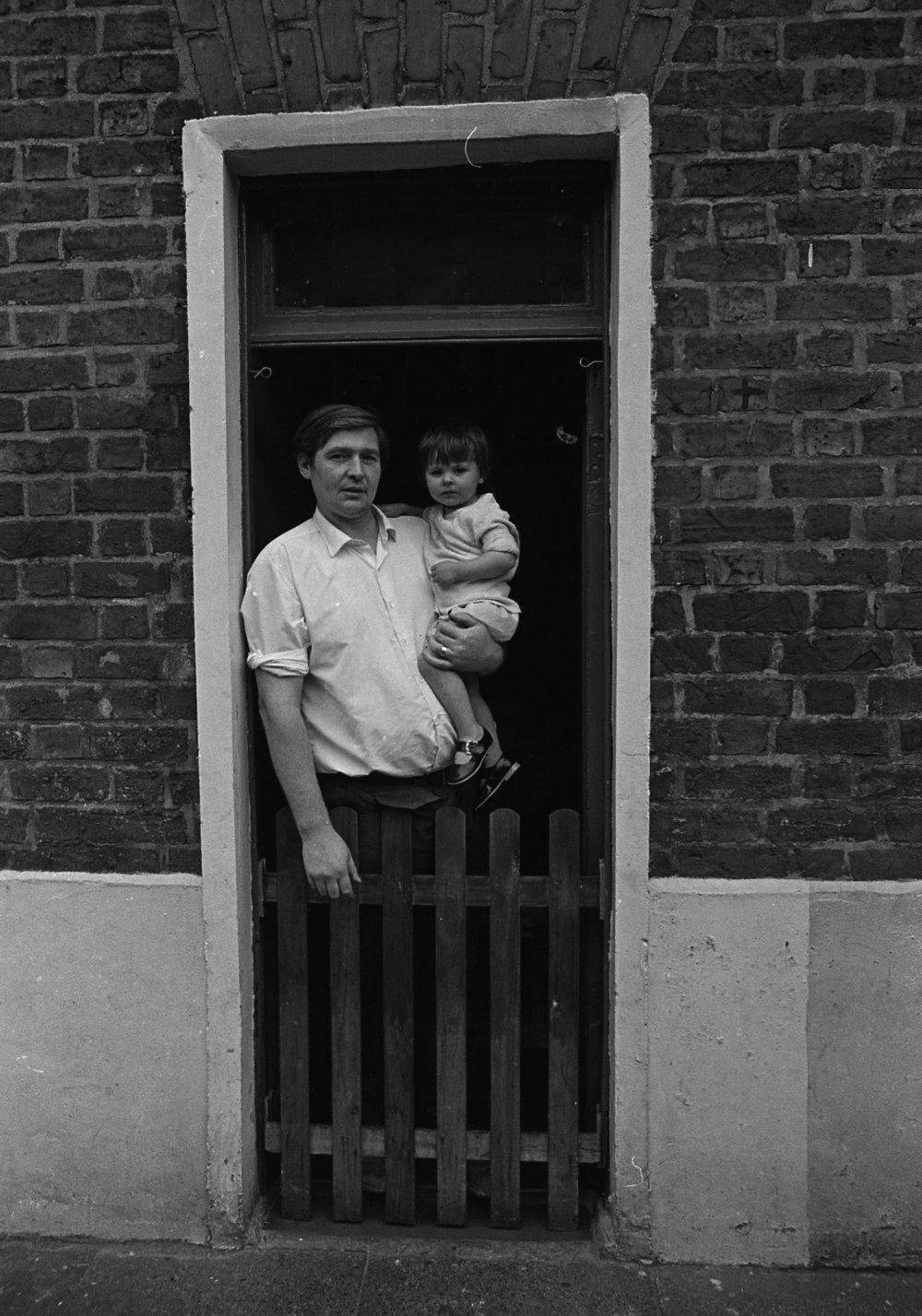 SR1974 - 14 James Milligan and son.jpg