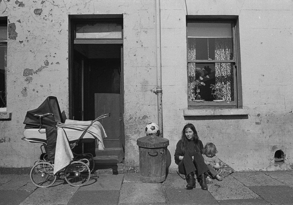 SR1974 - 15. Muriel Nelson, Blakely Street.jpg