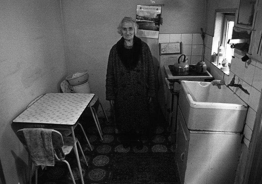 SR1974 - 18 last dweller in Rowland Street.jpg