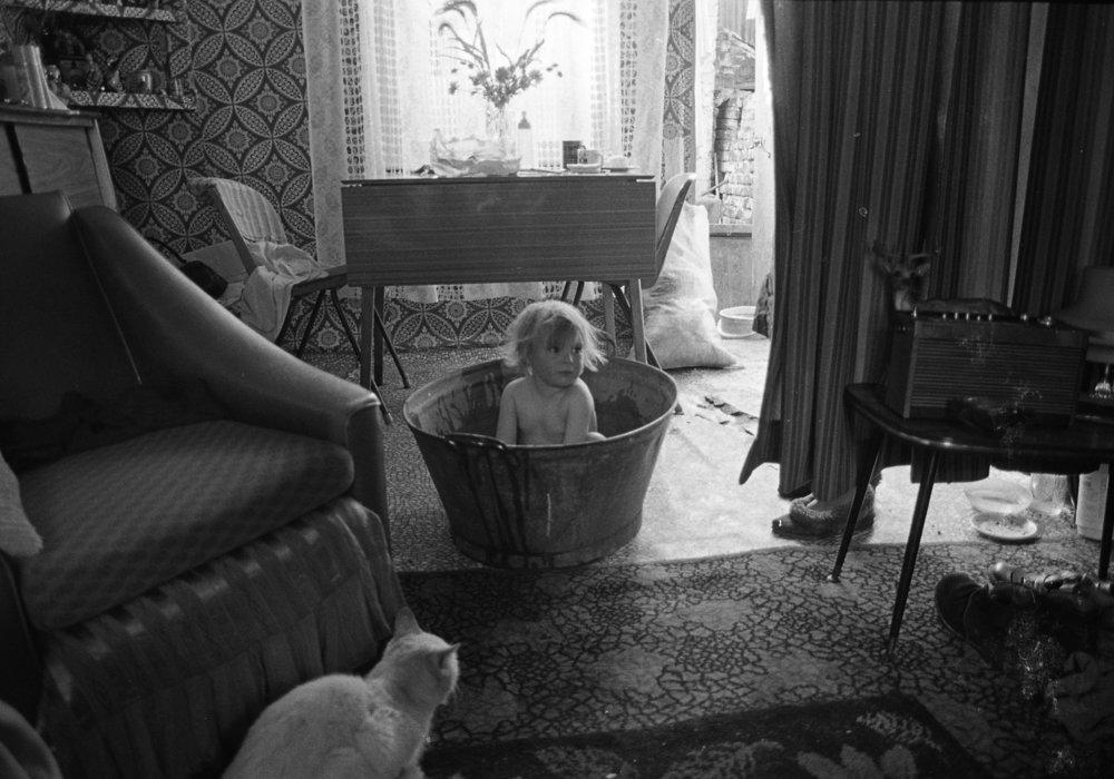SR1974 - 21 Bathtime.jpg