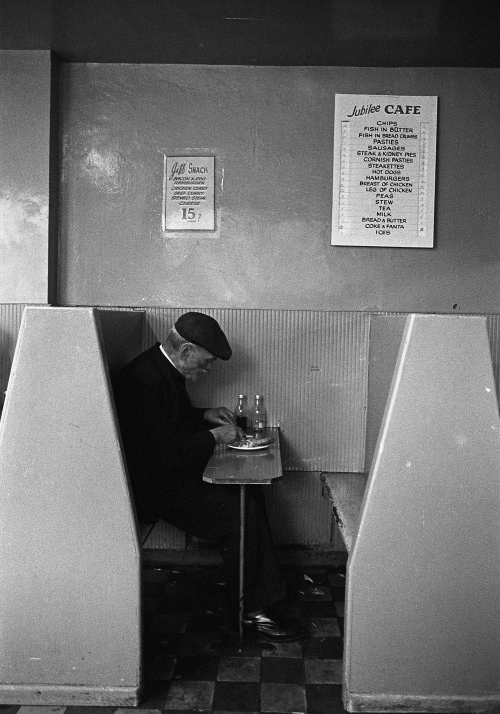 SR1974 - 42 Jubilee Cafe.jpg
