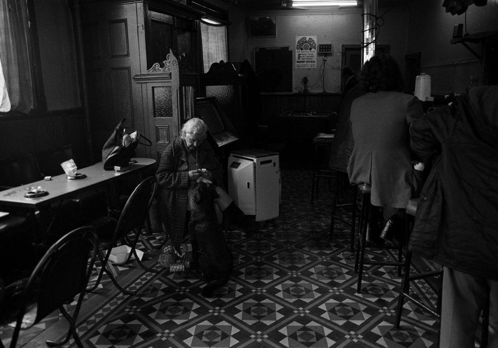 SR1974 - 44 Klondyke Bar.jpg