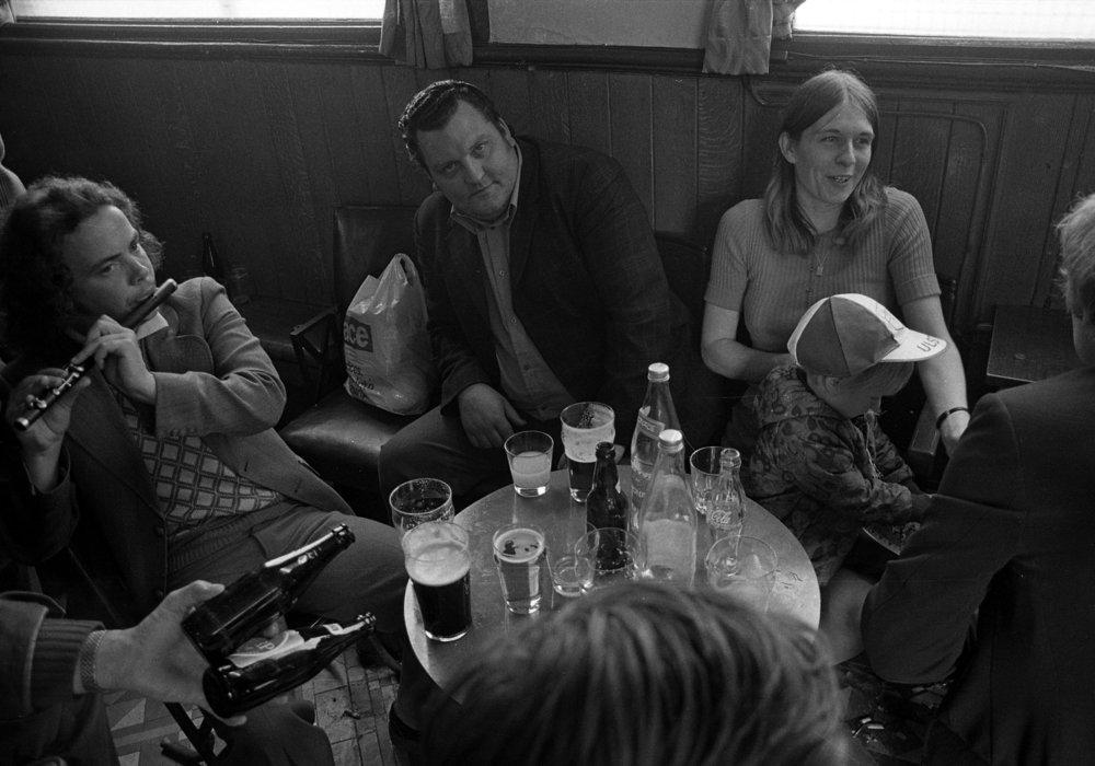 SR1974 - 45 Klondyke Bar.jpg