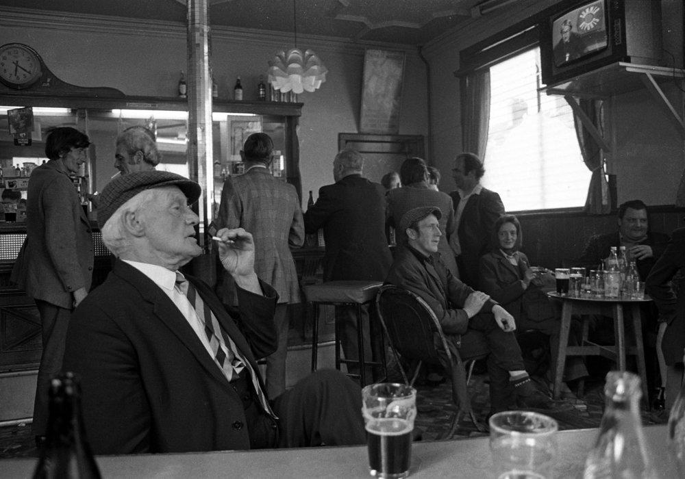 SR1974 - 46 Klondyke Bar.jpg