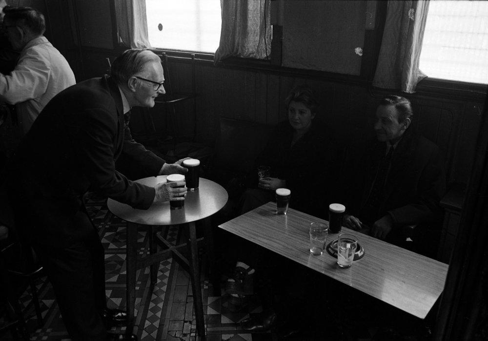 SR1974 - 48 Walter McMullan, John Smylie and Klondyke Bar.jpg