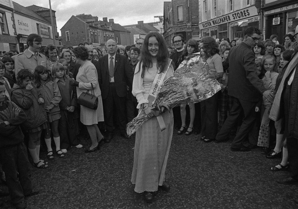 SR1974 - 53 Cathy Milligan, Miss Sand Row 1974..jpg