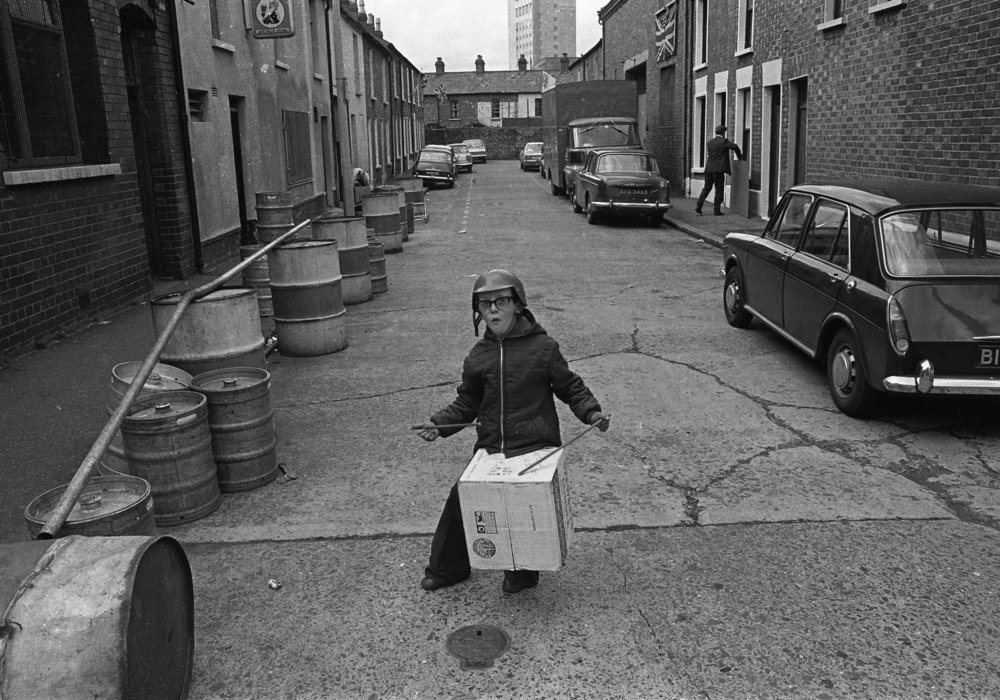 SR1974 - 54 Hugh Murtagh, Glenalpin Street.jpg