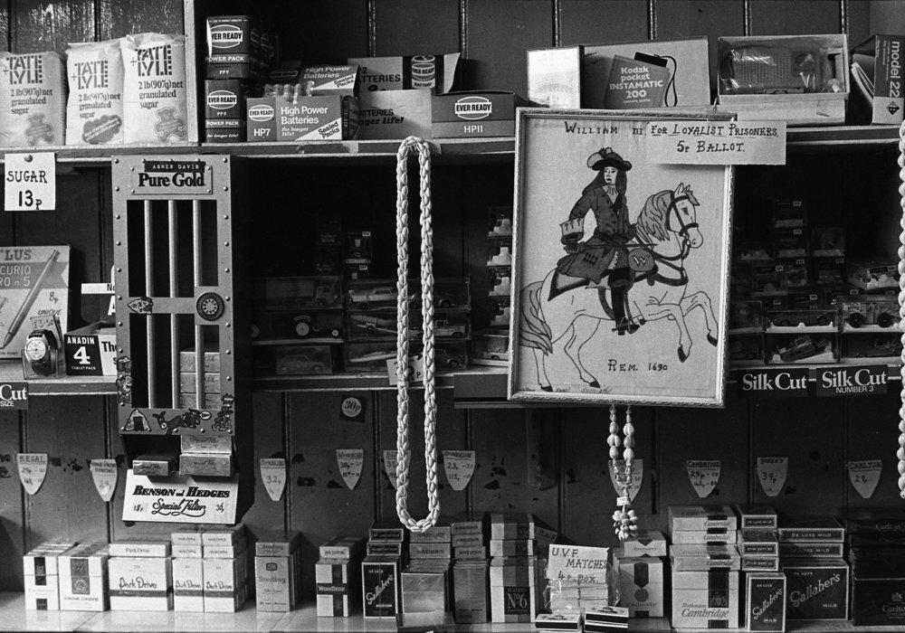 SR1974 - 55 Agnes shop.jpg