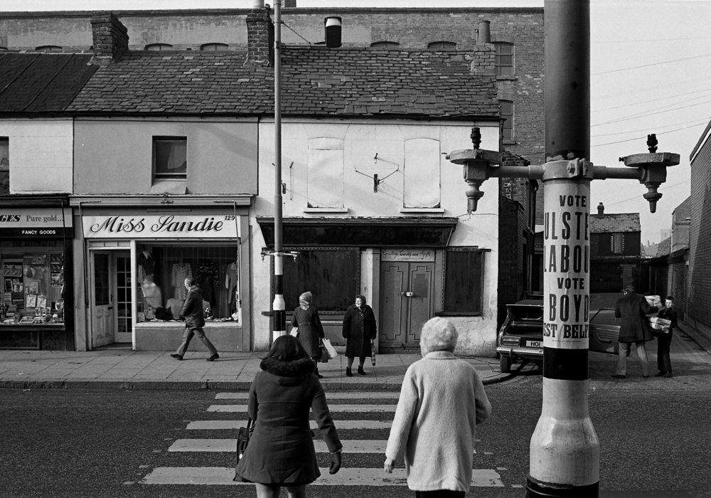 SR1974 - 68 Sandy Row.jpg
