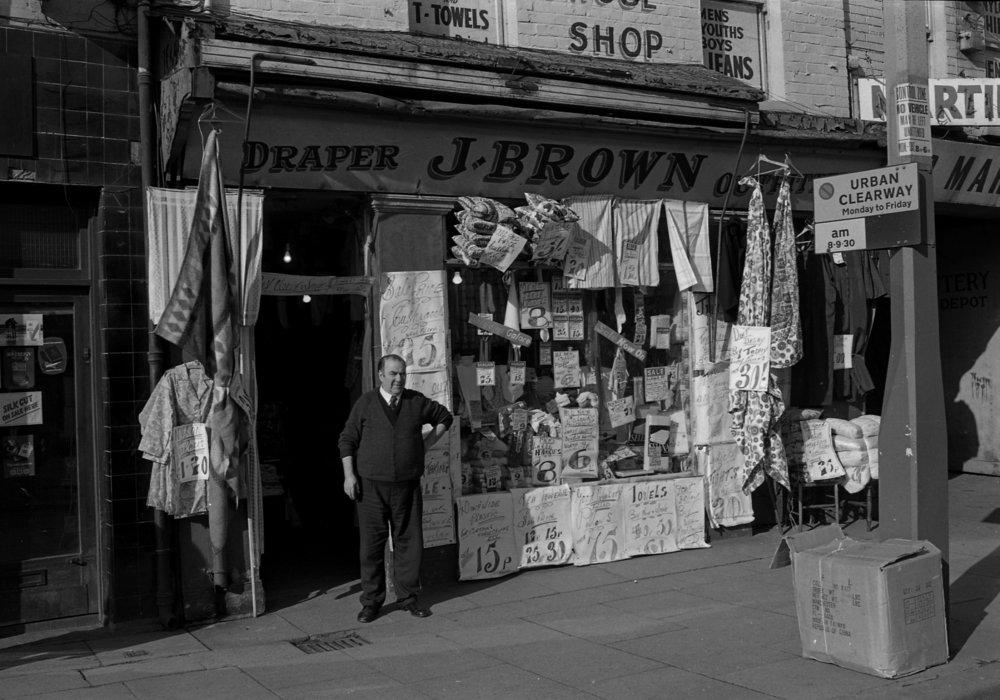 SR1974 - 69 John Brown's shop.jpg