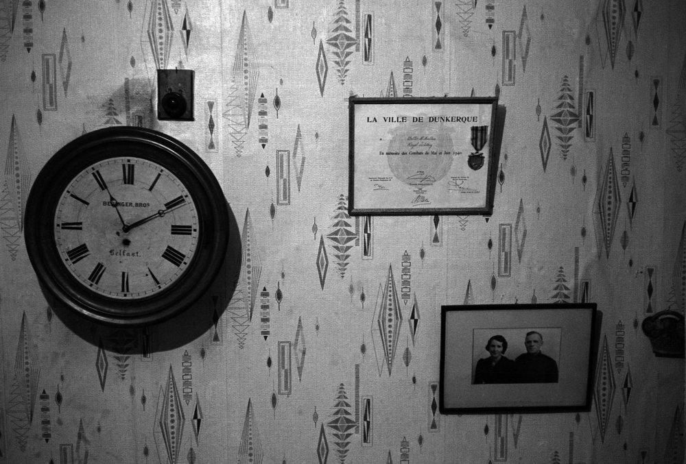 SR1974 - 71 Walter McMullan's living room.jpg