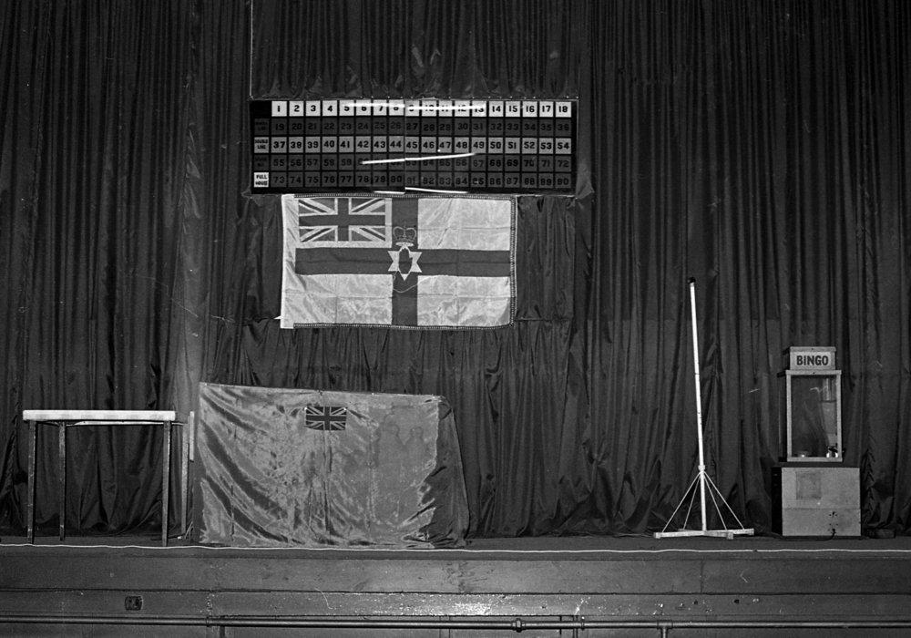 SR1974 - 74 Orange Hall.jpg