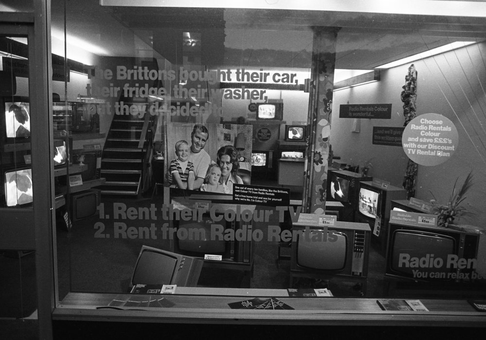 SR1974 - 80 TV rental shop.jpg