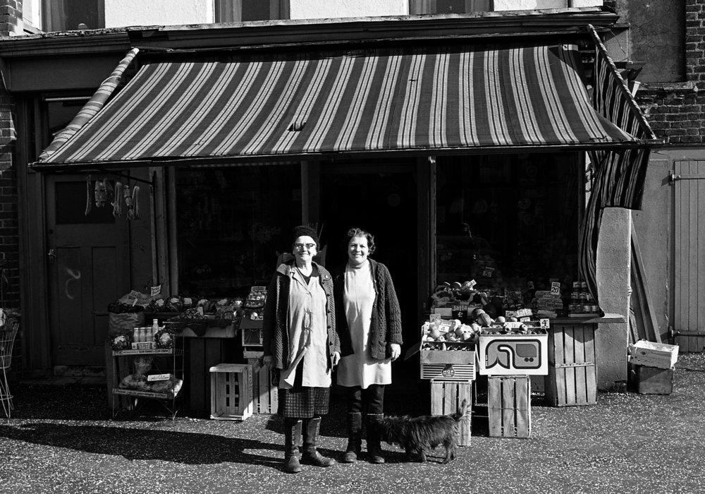 SR1974 - 82 Violet McFarland's fruit shop.jpg