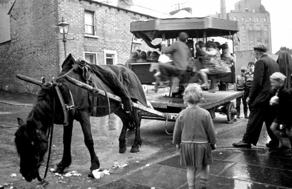 GF-Mickey Marley Cullingtree Road 1966.jpg