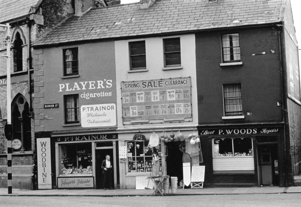 Shops-Barrack Street 1964.jpg