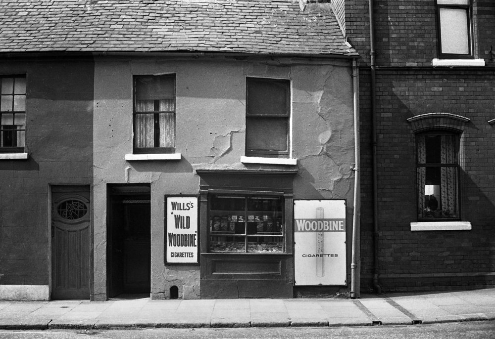 Shops-Durham Street 02.jpg