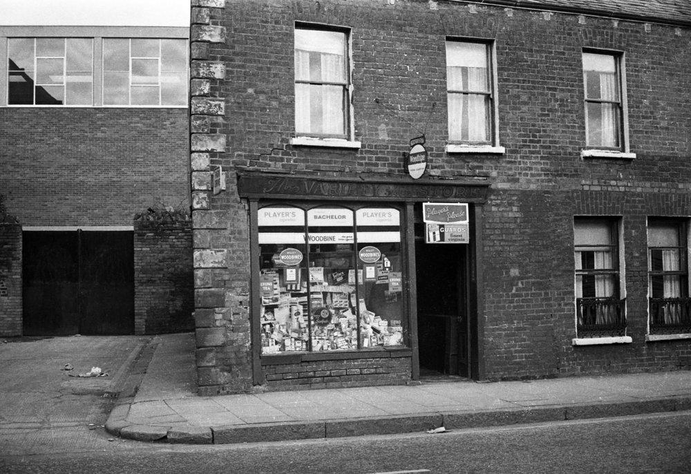 Shops-Durham Street.jpg