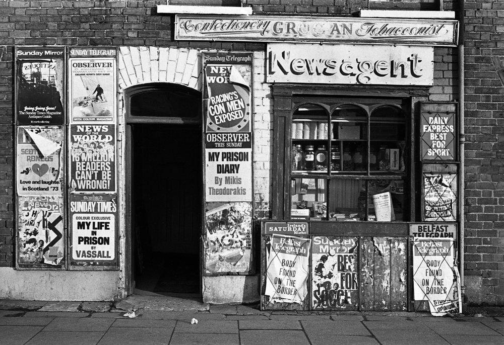 Shops-Greencastle.jpg
