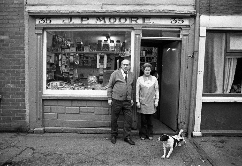 Shops-Little Patrick Street.jpg