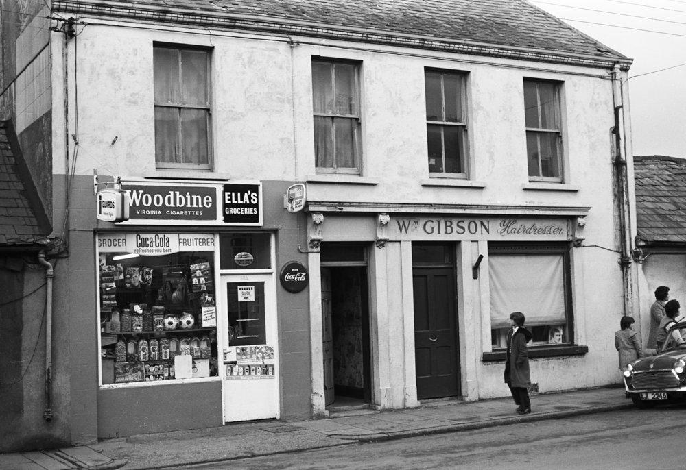 Shops-Mill Street, Newtownards.jpg