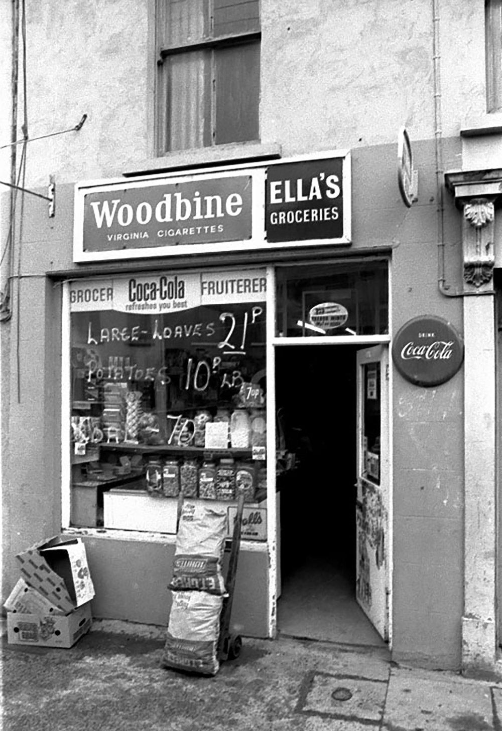 Shops-Newtownards 03.jpg