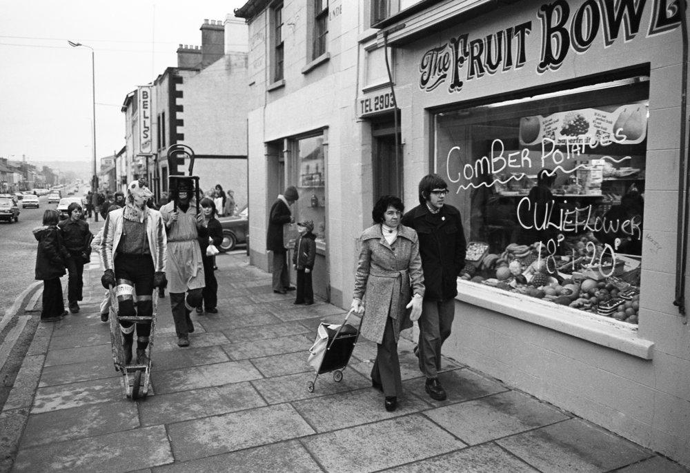Shops-North Street corner, N'Ards.jpg