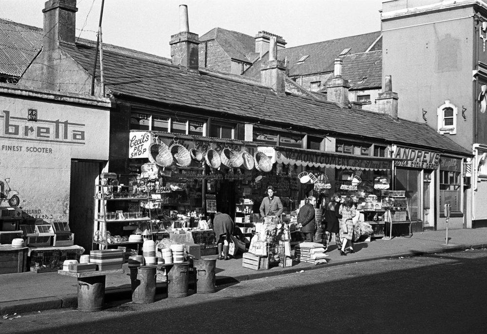 Shops-Montgomery's Gresham Street.jpg