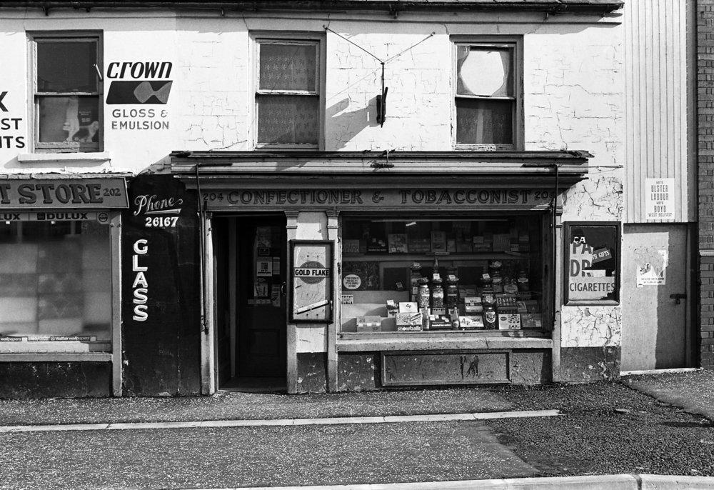 Shops-Sandy Row 01.jpg