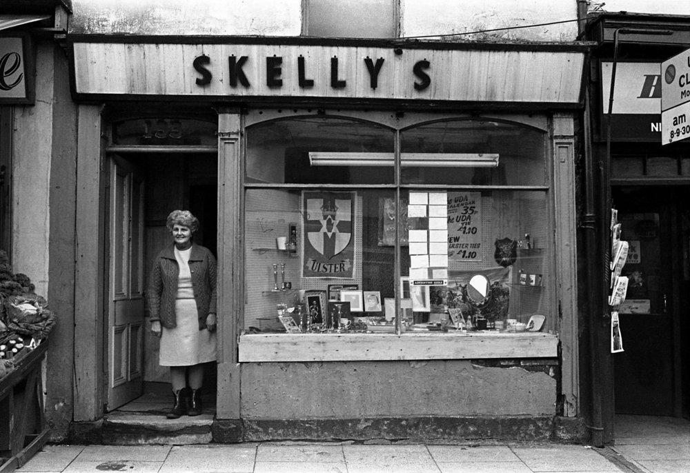 Shops-Skelly's Sandy Row.jpg