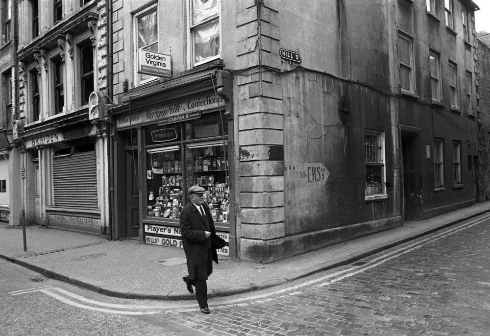 Shops-Waring St - Hill st.jpg