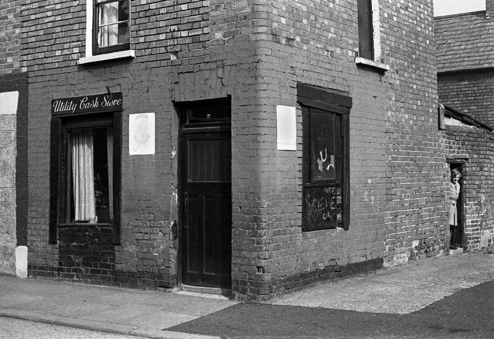 Shops-Utility Street corner.jpg