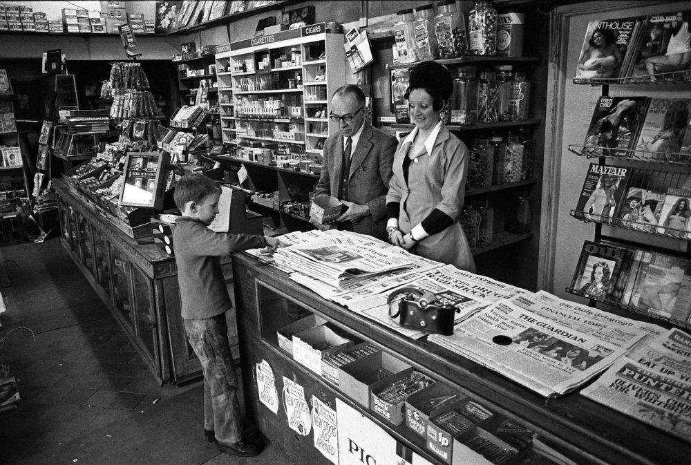 Shops-York Street.jpg