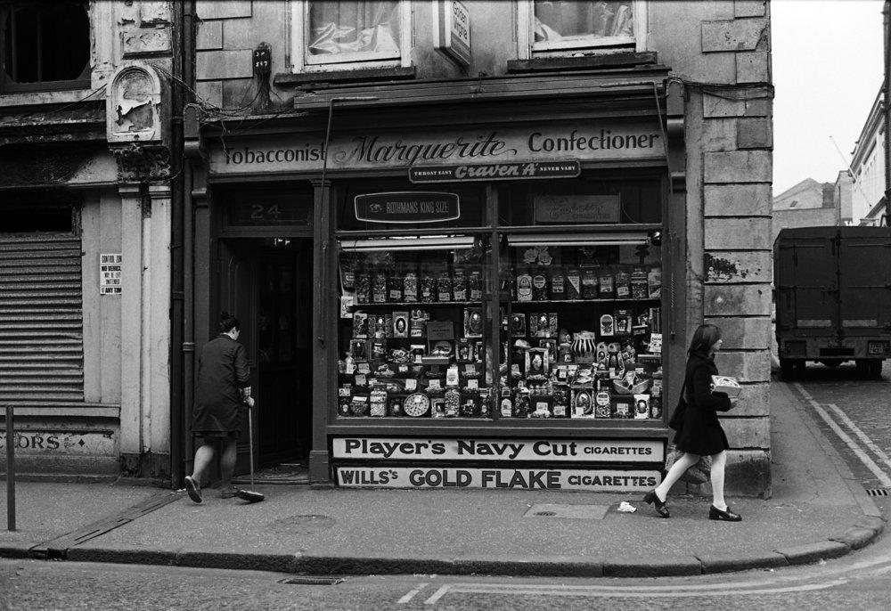 Shops-Waring Street.jpg