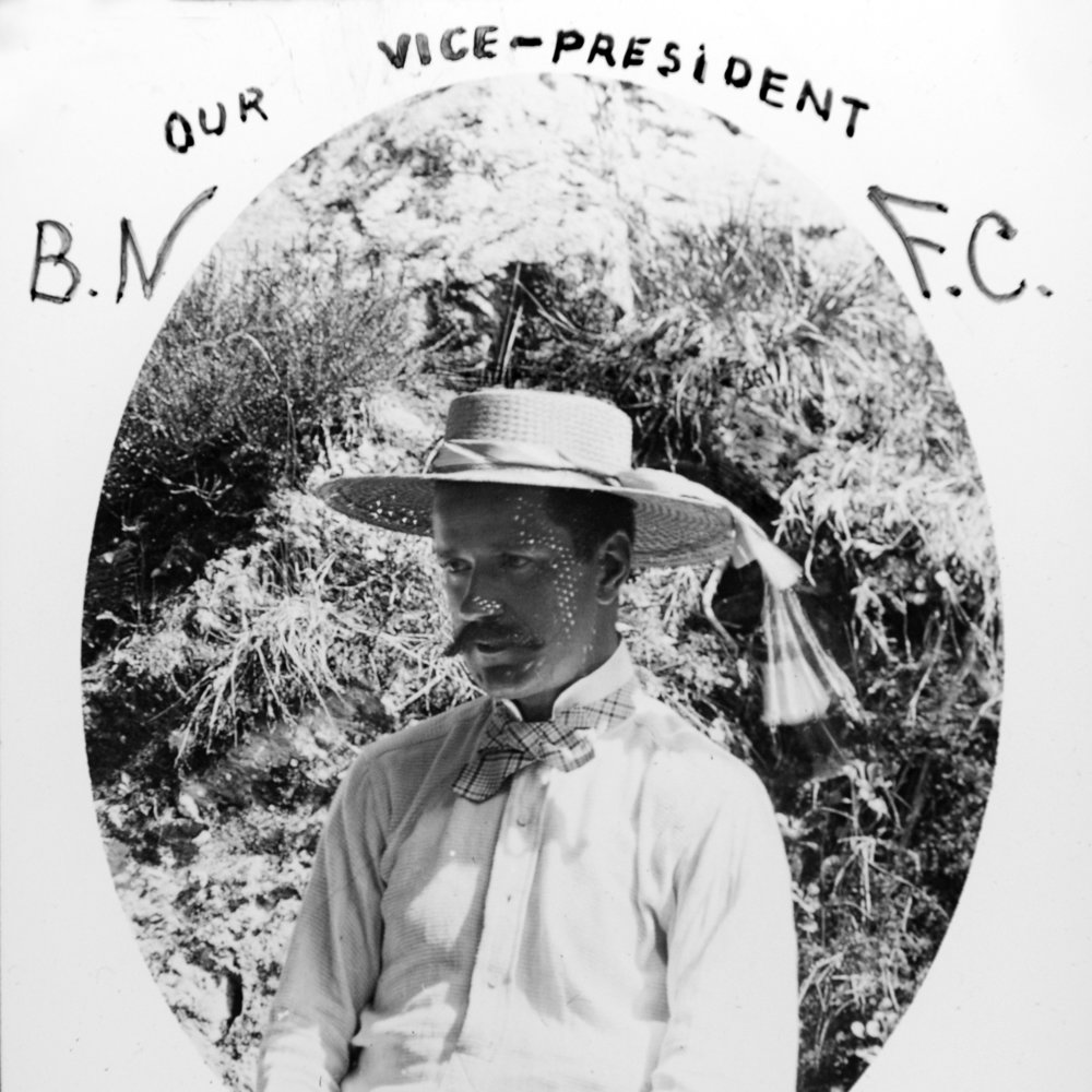 JSHP-Vice President, BNFC, Co.Kerry..JPG