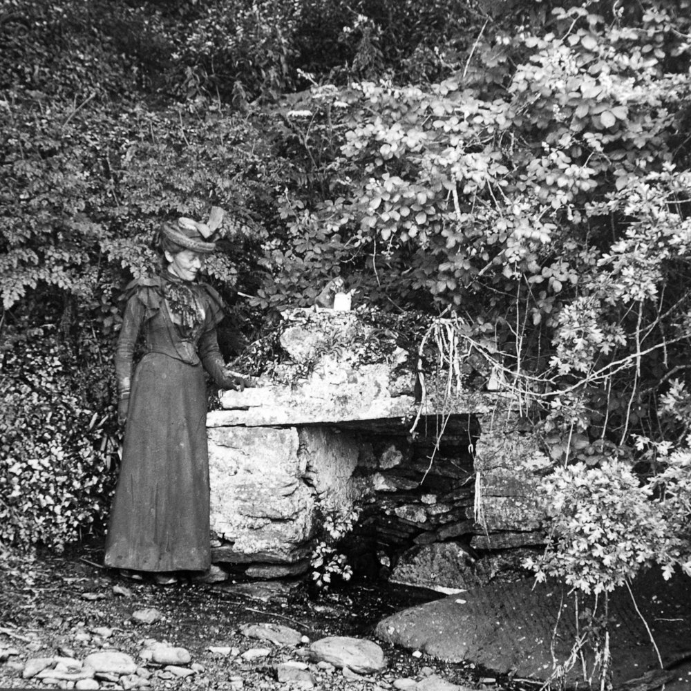 RJW-Holy Well, Sheen, Kenmare, Co.Kerry..JPG