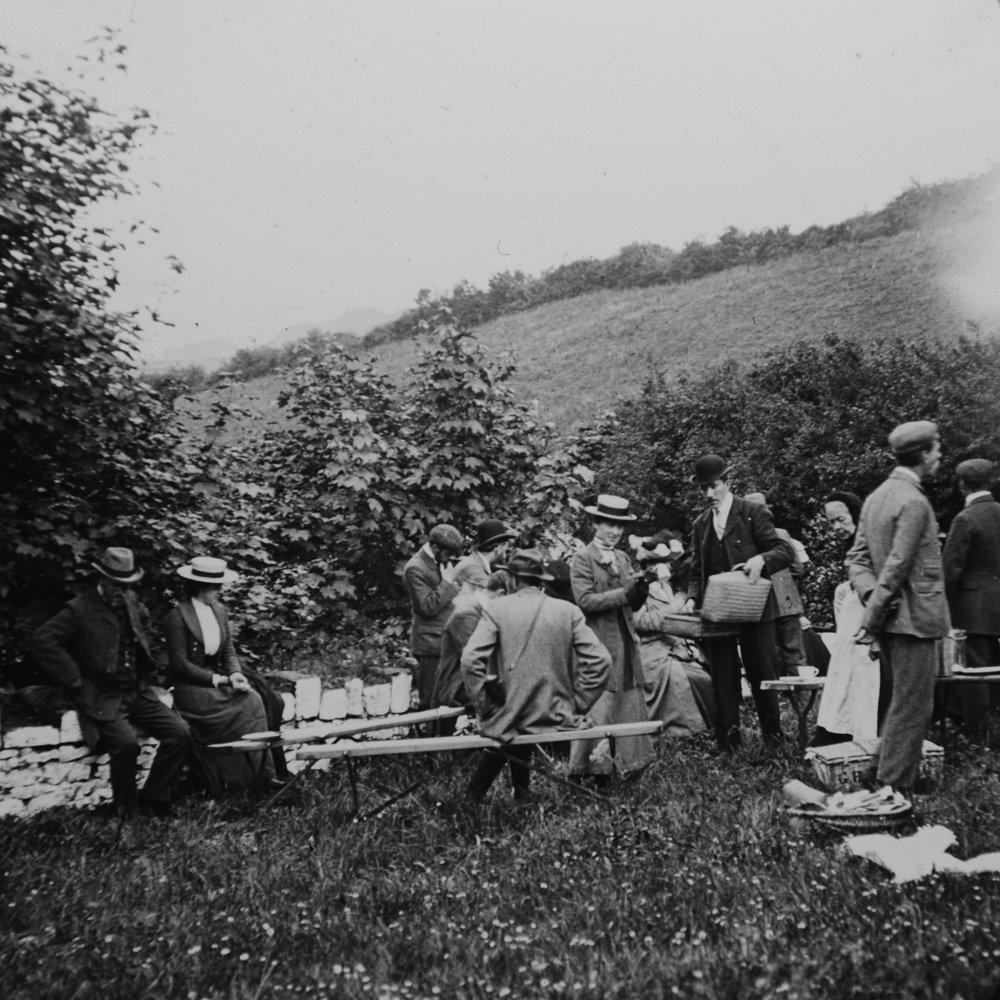 RJW-IFCU Excursion, Co. Kerry. 1898..JPG