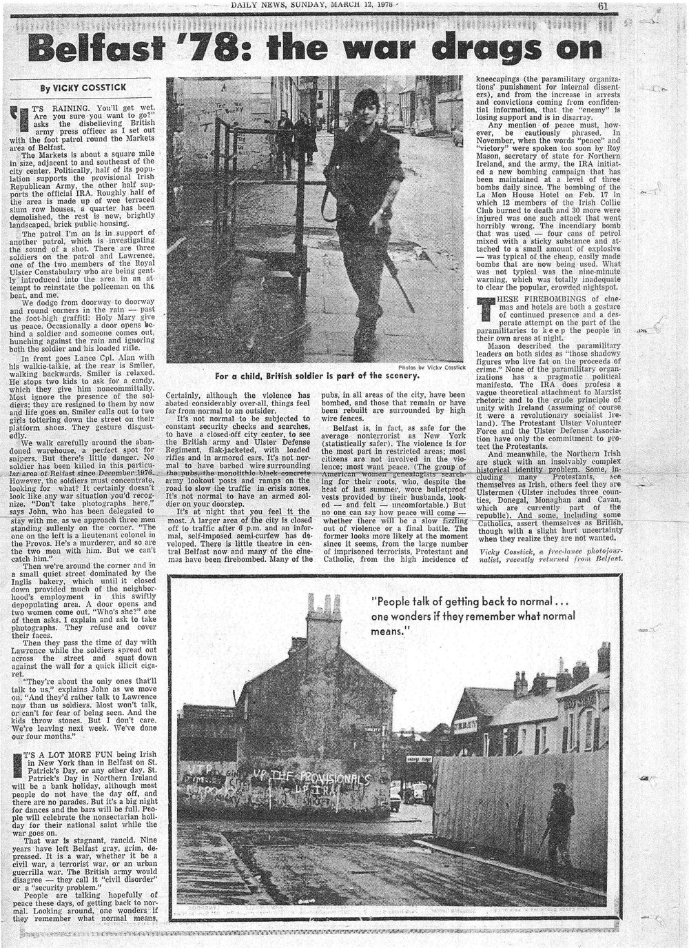 Belfast NY Daily News 78.jpg