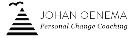 Personal Change Coaching