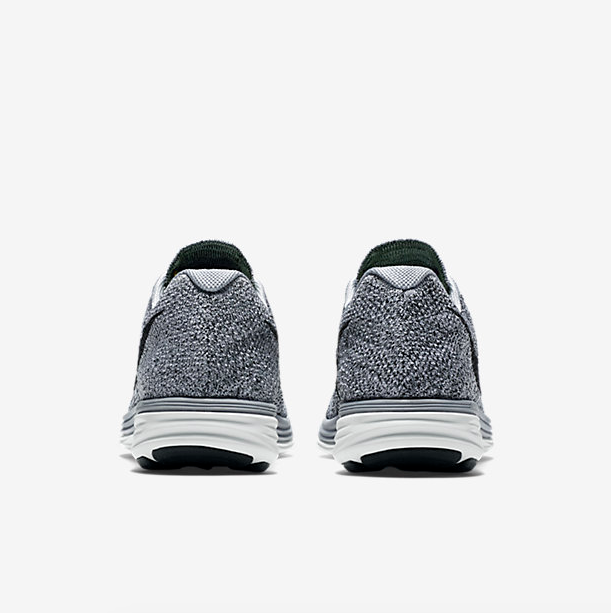 5be712be2ea41 ... coupon code for nike flyknit lunar 3 wolf grey summit white cool grey  black 8e163 9bb34
